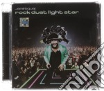 Jamiroquai - Rock Dust Light Star cd musicale di JAMIROQUAI
