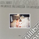 (LP VINILE) MY SONG                                   lp vinile di Keith Jarrett