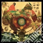 Helplessness blues cd musicale di Foxes Fleet