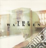 (LP VINILE) Lisbon lp vinile di The Walkmen