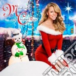 Mariah Carey - Merry Christmas II You cd musicale di Mariah Carey