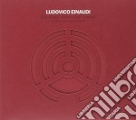 THE ROYAL ALBERT HALL CONCERT             cd musicale di Ludovico Einaudi