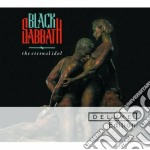 The eternal idol d.e. cd musicale di BLACK SABBATH
