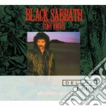 Seventh star d.e. cd musicale di BLACK SABBATH