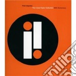 First impulse (4cd) cd musicale di Artisti Vari