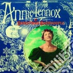 Annie Lennox - A Christmas Cornucopia cd musicale di Annie Lennox