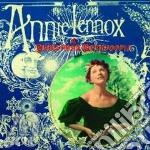 (LP VINILE) A christmas cornucopia lp vinile di Annie Lennox