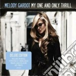 My one and only thrill-del cd musicale di Melody Gardot