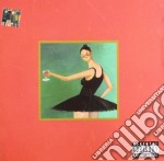 Kanye West - My Beautiful Dark Twisted cd musicale di Kanye West