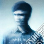 James blake cd musicale di James Blake