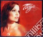 Henkays lkuisuudesta cd musicale di TARJA