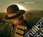 Chocabeck cd musicale di Zucchero Fornaciari