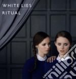 (LP VINILE) Ritual lp vinile di Lies White
