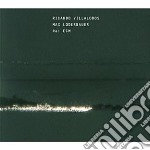 Re:ecm cd musicale di R.villalobos/m.loder