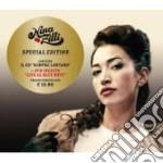 Sempre lontano special ed. cd musicale di Nina Zilli