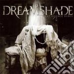 What silence hides cd musicale di DREAMSHADE