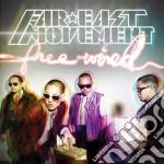 Free wired cd musicale di Far last movement