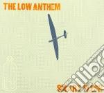 Smart flesh cd musicale di LOW ANTHEM