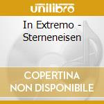 In Extremo - Sterneneisen cd musicale di Extremo In