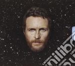 ORA (Limited Edition 2 CD) cd musicale di Lorenzo Jovanotti