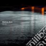 (LP VINILE) Skala lp vinile di Eick Mathias