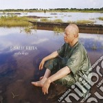 Salif Keita - Anthology cd musicale di Salif Keita