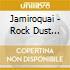 Jamiroquai - Rock Dust Light Star (Slidepack) cd