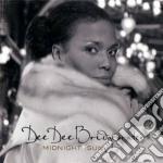 Midnight sun cd musicale di Bridgewater dee dee