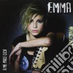 A me piace cosi'(sanremo) cd musicale di EMMA