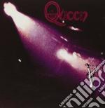 Queen cd musicale di QUEEN