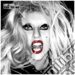 (LP VINILE) Born this way lp vinile di Lady Gaga