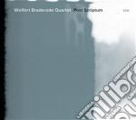 Wolfert Brederode Quartet - Post Scriptum cd musicale di Wolfert brederode qu