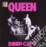 Deep cuts vol. 1 cd musicale di QUEEN