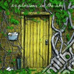 Take care, take care, take cd musicale di Explosions in the sky