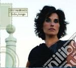 Fado / tango cd musicale di Cristina Branco