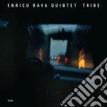 TRIBE cd musicale di Enrico Rava