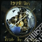 My Passion - In This Machine cd musicale di Passion My