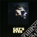 Cat's eyes cd musicale di CAT'S EYES