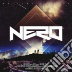 Nero - Welcome Reality cd musicale di Nero