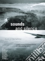 (LP VINILE) Sounds and silence lp vinile di O.s.t.