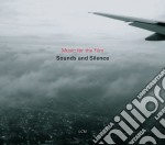 Sounds And Silence - Travels With Manfred Eicher - Music For The Film cd musicale di V.a. film music soun