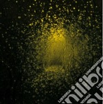 Burst apart cd musicale di The Antlers