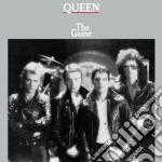 The game ltd cd musicale di Queen