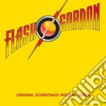 Flash gordon ltd cd musicale di Queen