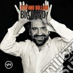 Big band! cd musicale di BOLLANI/NDR