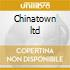 Chinatown ltd