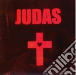 Judas cd musicale di Lady Gaga