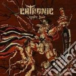 Chthonic - Seediq Bale cd musicale di Chthonic