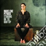 Madeleine Peyroux - Standing On The Rooftop cd musicale di Madeleine Peyroux