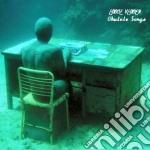 Eddie Vedder - Ukulele Songs cd musicale di Eddie Vedder
